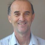 André Lapointe, expert-conseil
