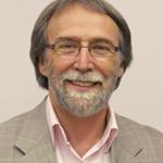 Guy Sabourin, expert-conseil